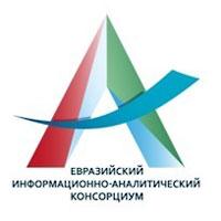 Координационный совет ЕИАК в Финансовом университете