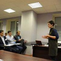 С участием предприятий Перми прошла рабочая группа по вопросам цифровой трансформации