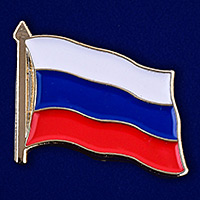 Рабочая группа Экономического совета при Президенте РФ