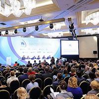 Большая Евразия: национальные и цивилизационные аспекты развития и сотрудничества