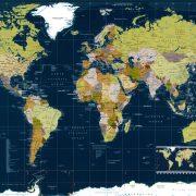 Семинар «Дорога на Юг» или Новая регионализация»