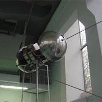 """Делегация Школы бизнеса ИНЭС посетила музей РКК """"Энергия"""""""