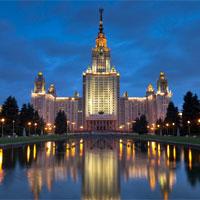 Приглашаем принять участие в Универсиаде Высшей школы бизнеса МГУ!