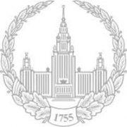 Приглашаем принять участие в исследовании «Индикаторы здорового администрирования»