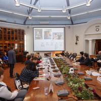 Качество подготовки управленческих кадров. Будущие вызовы и возможности бизнес-образования