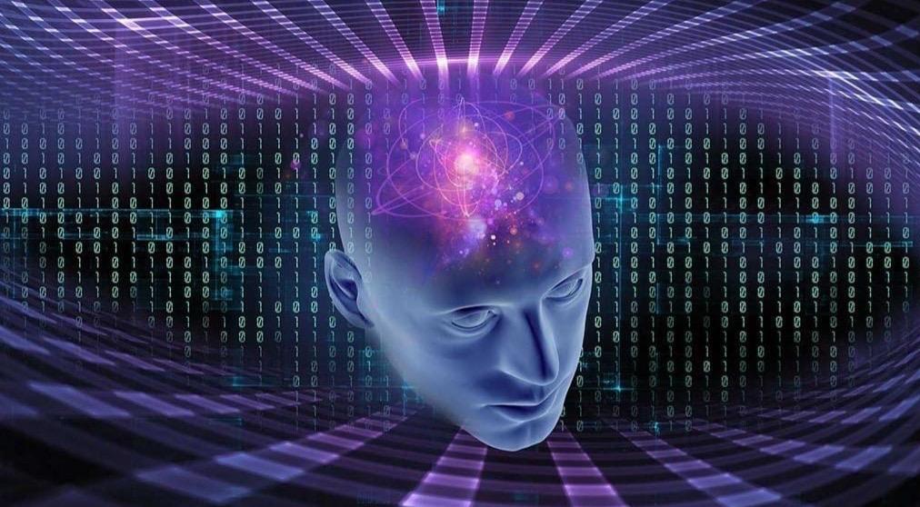 Завершено исследование проблемы социально-экономических последствий внедрения систем искусственного интеллекта