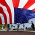Международный вебинар о феномене американского чувства превосходства
