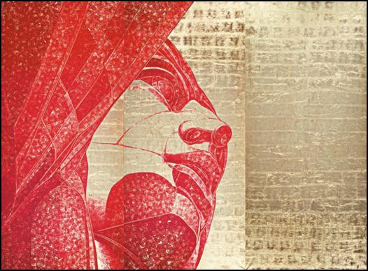 «Эра преображения». Статья Александра Агеева в газете «Завтра»