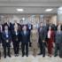 65-е заседание семинара при Парламентском Собрании Союза Беларуси и России