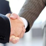 Фидуциарно-договорная конструкция в бизнесе: проблема разрешения неполных контрактов в агентских отношениях