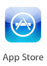 appstore_3